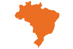 World Animal Protection Brazil
